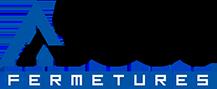 Atout Fermetures logo
