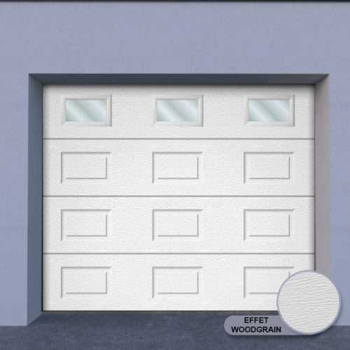 sectionnelle_cassettes_hublots_blanc